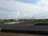 Bán đất Biệt thự sổ hồng tại Hiệp Bình Chánh diện tích 275 m2 | 7