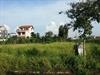 Bán đất Biệt thự sổ hồng tại Hiệp Bình Chánh diện tích 275 m2 | 16