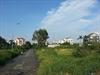 Bán đất Biệt thự sổ hồng tại Hiệp Bình Chánh diện tích 275 m2 | 8