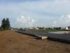 Bán đất Biệt thự sổ hồng tại Hiệp Bình Chánh diện tích 275 m2 | 17