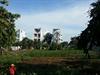 Bán đất Biệt thự sổ hồng tại Hiệp Bình Chánh diện tích 275 m2 | 13