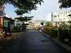 Bán đất Biệt thự sổ hồng tại Hiệp Bình Chánh diện tích 275 m2 | 11