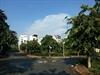 Bán đất Biệt thự sổ hồng tại Hiệp Bình Chánh diện tích 275 m2 | 1