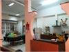 Bán nhà Biệt Thự tại Phường Bình An Quận 2 | 1