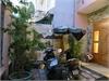 Bán nhà Biệt Thự tại Phường Bình An Quận 2 | 4