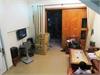 Bán nhà Biệt Thự tại Phường Bình An Quận 2 | 5