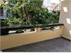 Bán biệt thự đường Xuân Thủy, phường Thảo Điền Quận 2 đang cho thuê | 2
