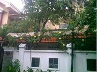 Bán biệt thự đường Xuân Thủy, phường Thảo Điền Quận 2 đang cho thuê