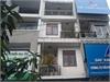 Cho thuê nhà phố DTSD 200m2 mặt tiền Nguyễn Hoàng Phường An Phú tiện làm văn phòng | 3