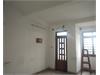 Cho thuê nhà phố DTSD 200m2 mặt tiền Nguyễn Hoàng Phường An Phú tiện làm văn phòng | 2