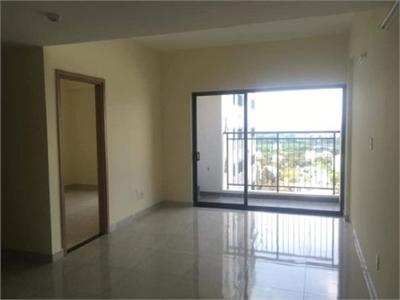 Bán căn hộ 2 PN Thủ Thiêm Garden Block A nội thất nhập giá 2.02 tỷ