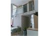 Bán căn hộ 3 phòng ngủ La Astoria 2 full nội thất giá 2.5 tỷ  | 3