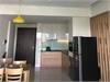 Bán căn hộ 3 phòng ngủ La Astoria 2 full nội thất giá 2.5 tỷ  | 1