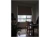 Cho thuê căn hộ The CBD 2 PN 63m2 nội thất đầy đủ giá 9 triệu | 1