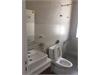 Cho thuê căn hộ The CBD 2 PN 63m2 nội thất đầy đủ giá 9 triệu | 4