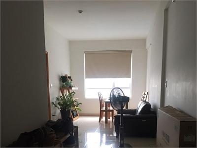 Cho thuê căn hộ The CBD 2 PN 63m2 nội thất đầy đủ giá 9 triệu