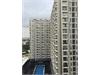 Bán căn hộ 1Pn 54m2 Flora Fuji view hồ bơi nội khu giá 1.7 tỷ | 4