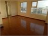 Bán căn hộ 1Pn 54m2 Flora Fuji view hồ bơi nội khu giá 1.7 tỷ | 1