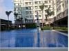 Bán căn hộ 1Pn 54m2 Flora Fuji view hồ bơi nội khu giá 1.7 tỷ | 5