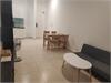 Bán căn hộ Hausneo 1 phòng ngủ 53m2 lầu trung kèm nội thất | 4