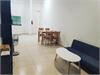 Bán căn hộ Hausneo 1 phòng ngủ 53m2 lầu trung kèm nội thất | 2