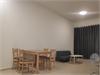 Bán căn hộ Hausneo 1 phòng ngủ 53m2 lầu trung kèm nội thất | 5