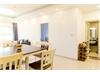 Cho thuê căn hộ 9View 3 phòng ngủ lầu 10 full nội thất giá 13.5 triệu | 3