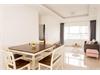 Cho thuê căn hộ 9View 3 phòng ngủ lầu 10 full nội thất giá 13.5 triệu | 4