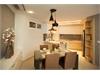 Bán căn hộ An Khang Quận 2 giá tốt | 2