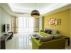Bán căn hộ An Khang Quận 2 giá tốt | 3