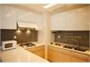 Bán căn hộ An Khang Quận 2 giá tốt | 1