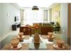Bán căn hộ An Khang Quận 2 giá tốt | 4