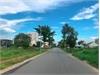 Bán đất Lô D 200m2 khu dân cư Nam Long giá 33 triệu/m2  | 2