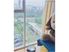 Bán căn góc Flora Anh Đào 2 phòng ngủ 67m2 view nội khu mát mẻ | 3