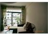 Bán căn hộ PARCSpring 2 phòng ngủ 69m2 giá chỉ 2.28 tỷ | 1