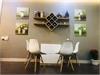 Bán căn hộ 2 phòng ngủ Citi Home 62m2 nội thất cao cấp đã có sổ hồng | 3