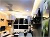 Bán căn hộ 2 phòng ngủ Citi Home 62m2 nội thất cao cấp đã có sổ hồng | 1