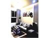 Bán căn hộ 2 phòng ngủ Citi Home 62m2 nội thất cao cấp đã có sổ hồng | 2