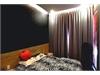 Bán căn hộ 2 phòng ngủ Citi Home 62m2 nội thất cao cấp đã có sổ hồng | 4