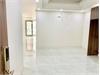Bán căn hộ Homyland 3 DT 90m2 có 3 phòng ngủ nhà mới nhận giá tốt | 5