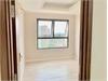 Bán căn hộ Homyland 3 DT 90m2 có 3 phòng ngủ nhà mới nhận giá tốt | 2