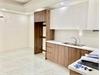 Bán căn hộ Homyland 3 DT 90m2 có 3 phòng ngủ nhà mới nhận giá tốt | 3