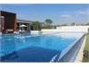 Bán nhà phố Park Riverside Dãy D 83m2 nội thất cao cấp giá cực tốt 5.8 tỷ sổ hồng riêng | 10