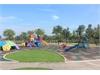 Bán nhà phố Park Riverside Dãy D 83m2 nội thất cao cấp giá cực tốt 5.8 tỷ sổ hồng riêng | 9