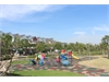 Bán nhà phố Park Riverside Dãy D 83m2 nội thất cao cấp giá cực tốt 5.8 tỷ sổ hồng riêng | 12