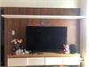 Bán căn góc Flora Fuji 2 phòng ngủ 67m2 nội thất cao cấp giá 2.35 tỷ | 3