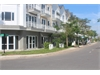 Cho thuê phòng 25m2 có nội thất tại nhà phố Park Riverside quận 9 | 3