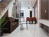 Cho thuê phòng 25m2 có nội thất tại nhà phố Park Riverside quận 9 | 1
