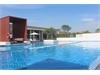 Cho thuê phòng đủ nội thất 35m2 tại KDC Park Riverside Quận 9   3