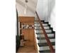 Cho thuê phòng đủ nội thất 35m2 tại KDC Park Riverside Quận 9   5